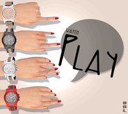 [DDL] Play (Red)