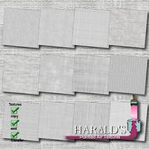 (PAT Fabric Textures - White Cloths)