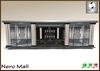 Nero Mall