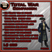 Total War Companion Pirate