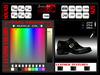 Inedit footwear041%20redford%20 %20hud
