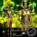 (C)SAMBA de BRAZIL By CHAMPAGNE!sparkling couture