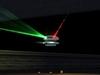 SDS Laser