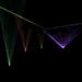 Laser image 2