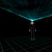 Laser image 3