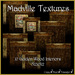 Madville Textures - Golden Wood Interiors