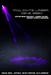 PIXLIGHTS FACTORY LASER GEN2 3820 (violet)