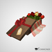[Commoner] A Boxed Dozen / Red Rose Medley