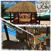 UGh_Tiki Bar