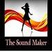 Sound%20maker%20logo%20copy%20copy