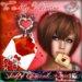 .::VioleNt Chemicals::.  To My Valentine
