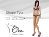 Shape%20tyta%20vendorm