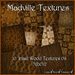 Madville Textures - Inlaid Wood Textures 04