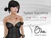 Tattoo%20sacrifice%20vendorm
