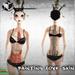 [AD] Painting love female skin 450