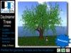 Daydreamer Tree - Green