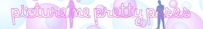 Pmp banner