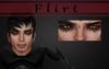 Flirt - Blood Drop 2