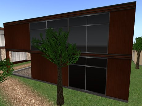 1 Way Glass for Existing or New Windows! - FULL PERM - 42 Color Sets!