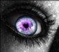 LOVE IN MY EYES. fantasy eyes,avatar eyes - VALENTINE SPECIAL!