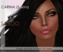 *SABOO* CARINA - 5 Skins & Shape full perm for resell