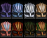 Mythic%20mask%20colors