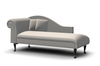 Chaise%20lounge%20shadow%20maps