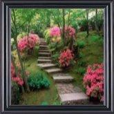 Japanese Garden III