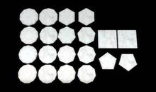 "1 prim full perm ""Polygons Kit"" sculpt maps, any texture"