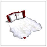 (*~ Leyla Firefly ~*) Valentine - Give you my heart