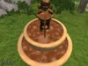 Chocolatefountainmarketplace3
