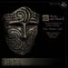 .Eldritch. Weald Mask II ~ Mystic