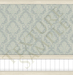 Texturesample pattern