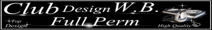 Full perm club design