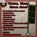 Total War Ninja Camp Spawner