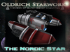 :: BBI & Oldrich Starworks :: - Nordic Star BOXED 1.0.0