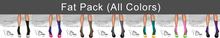 :: One Store :: [Basic Socks] FatPack