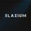 BLAXIUM - #SilverMoon