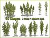 Bambooshapes%20mp