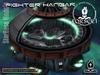 :: BBI :: Forseti Fighter Hangar