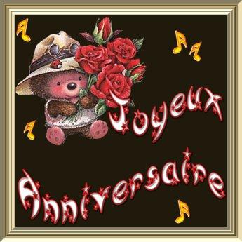 POOFER Joyeux Anniversaire 3