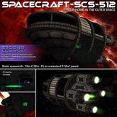 Spacecraft-SCS-512