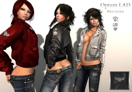 [Image: Opium%20Biker%20Jacket%20Female%20Black.jpg?1329632905]