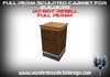 ~~Full perm  cabinet + Maps & textures