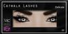 Miamai_MESH Catwalk Lashes_Delicate03