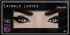 Miamai_MESH Catwalk Lashes_Delicate04