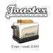 Toaster%20vendor