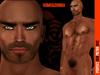:UOMO&DONNA: skin male PIETRO FULL TONS