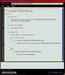 Reset Prim Properties Script (boxed)