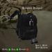 Travelers Backpack